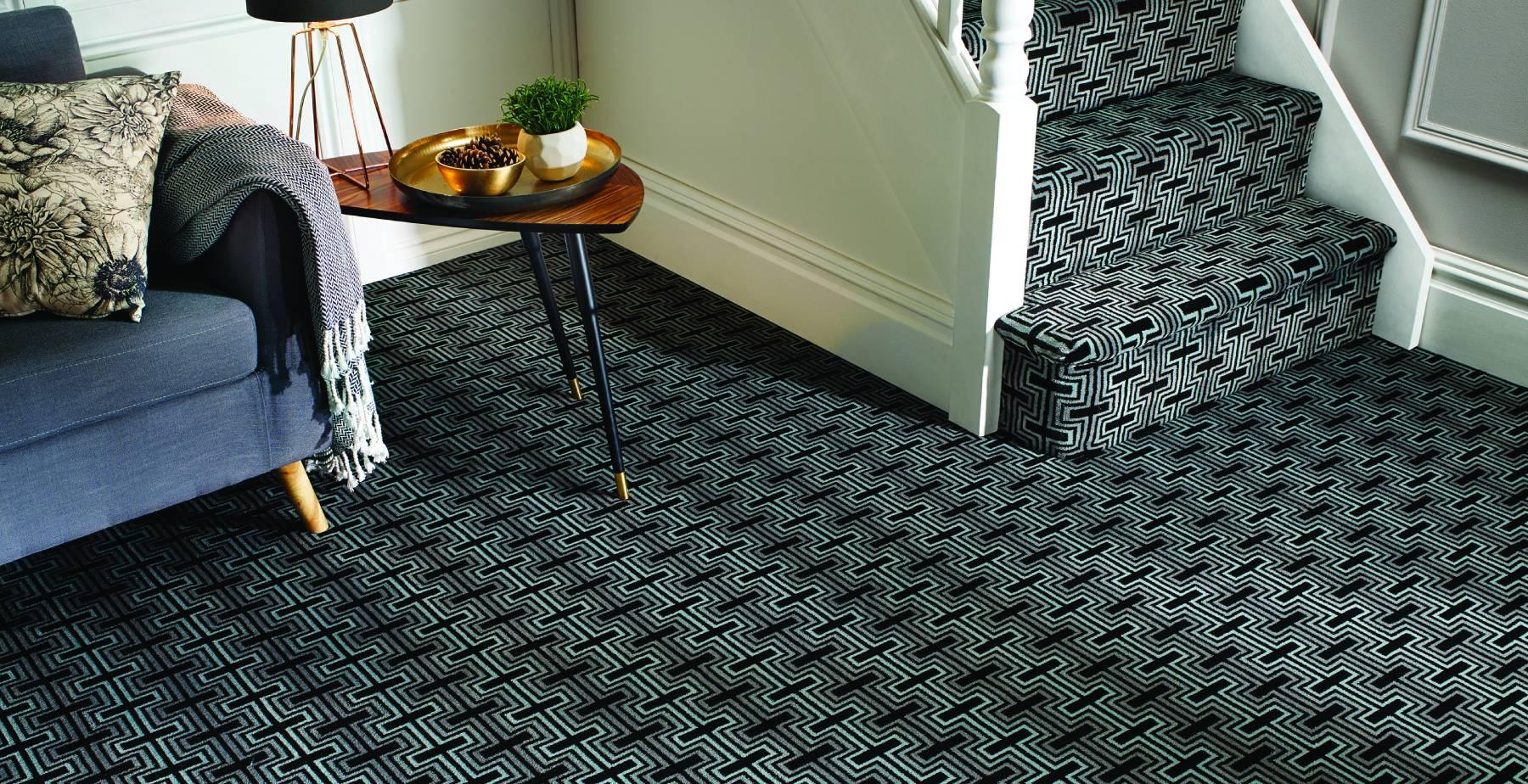 Carpet Fitters Barrow